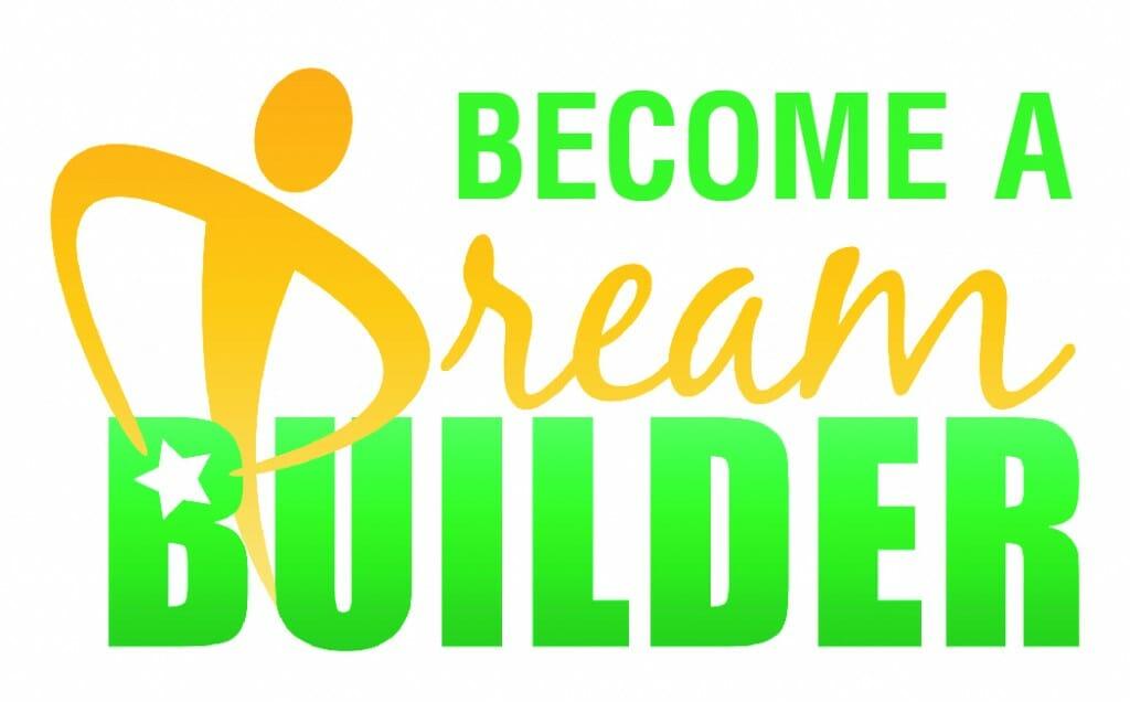 Become a Dream Building